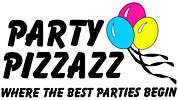 PARTY PIZZAZZ - The Best Party Supplies, Balloons & Helium Tank Rentals in Hawaii
